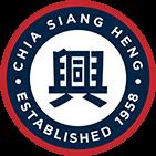 Chia Siang Heng Pte Ltd